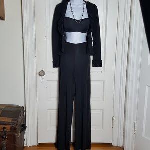Jones New York Slinky Dress Pants